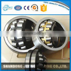 Low Price 24034 Spherical Roller Bearings