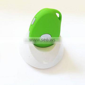 small tracking devices for people smallest gps gsm tracker satellite tracking chip