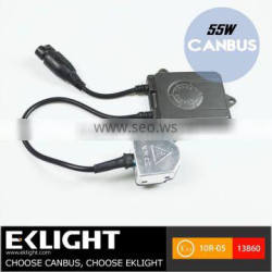 Best Quality 12V 35W D2S Xenon HID Replacement Bulbs 4300K 6000K 8000K For Sale