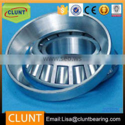 First grade NTN KOYO NSK inch Tapered Roller Bearing M201047/11