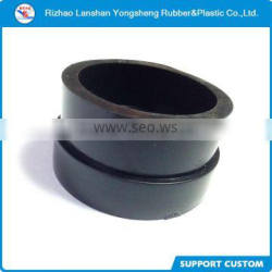 plastic injection mold injection plastic modling type