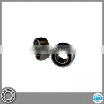Siemens Dental bearings SR144TLKZ1N 3.175x6.35x2.38