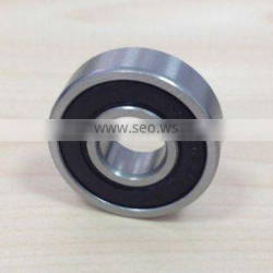High Performance R 8 Rs Bearing With Great Low Prices !