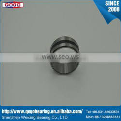 2015 ! High precision,Insulated bearing,Cylindrical Roller Bearing,deep groove ball bearing 690 2rs