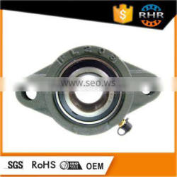 All kinds of bearing fl212 pillow block bearing ucfl212