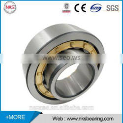 Manufacture low noise bearing sizes 150*225*35mm Cylindrical roller bearing NU1030