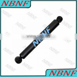 Hydraulic shock absorber for Daewoo Cielo(Espero) No.61909