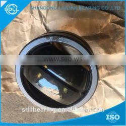 Durable hotsell universal joint bearing coupling GE10ES