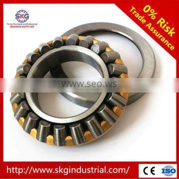 23032 bearing CA/W33 CC/W33 MB/W33 K brand SK G and OEM