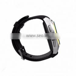 GPS Smart Watch with SOS wrist watch personal gps trackers personal gps tracking belt