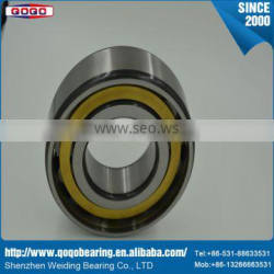 2015 ! High precision,Insulated bearing,Cylindrical Roller Bearing,skate bearing