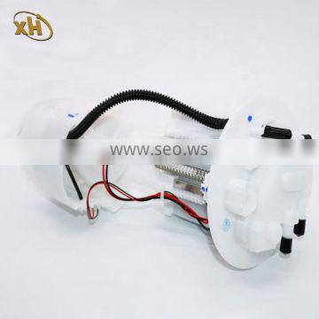 77020-35072 Fuel Pump Assembly For TOYOTA Prado LH-C11000