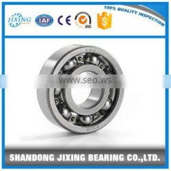 best price good quanlity deep groove ball bearing 6340 made in china