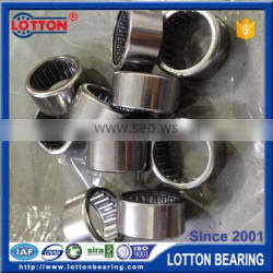 Professional Yoke Type Track Needle Roller Bearing
