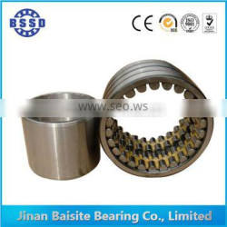 rolling mill FC5880180 cylindrical roller bearing by size 290x400x180mm