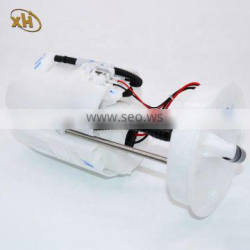 Auto Parts 1603199 PW2049 Fuel Pump Assembly EMGRAND For GEELY LH-B40900