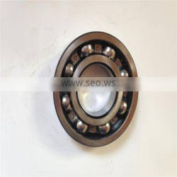 High Precision bearing sizes ,bicycle ball bearing sizes,all type Of Deep Groove Ball Bearing