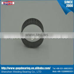 2015 hot sale needle bearing with high quality and low price and needld roller bearing for gasoline engine for passenger bus