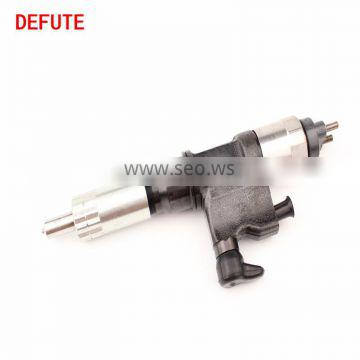 Brand new 095000-6790 2490712 fuel common rail injector measure tool