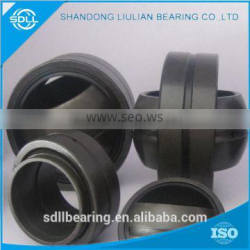 Bottom price stylish imperial end joint bearing GE140ES