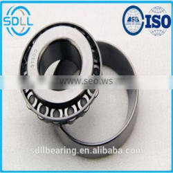 Newest useful tapered roller bearing for crown 32209