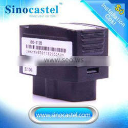 2016 New Arrival IDD-212B Bluetooth Automotive Diagnostic Tools For Vehicle Manufactured BY SINOCATEL CO.,LTD
