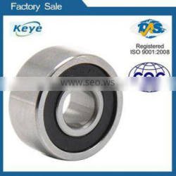 20 years experience golden china factory supply super precision kbc bearing 608