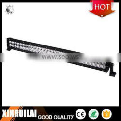 China manufacturer dustproof and anti explosion 30inch led warning light bar