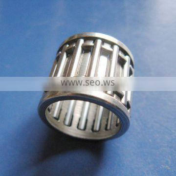 K9X12X10 FH Bearings 9x12x10 mm Needle Roller bearings And Cage Radial Assemblies K9X12X10FH