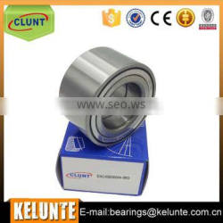 Auto Car Wheel Hub Bearing 30x55x32 DAC30550032 DAC3055W CS31 ATV UTV Size