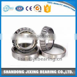 tapered roller bearing 33022 with competitive price.110*170*47mm
