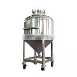 restaurant brewing brewhouse bars 1000l brewery draft dispenser large brewery small brew filling beer equipment