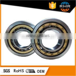 Factory price C3 cylindrical roller bearing NU1026M