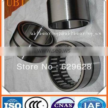 needle roller bearing na4913 2rs, needle roller bearing 20x37x23