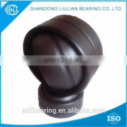 Modern most popular drum gear bearing joint GE90ES