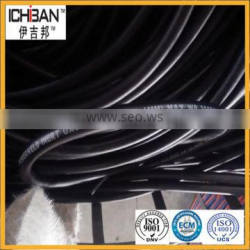 High Quality Flexible Tig Torch Cutting Welding Rubber Hose