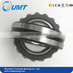 China Manufacture Spherical Roller Bearing 22226 E for Engine
