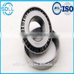 New style useful tapered roller bearings inch size 32310
