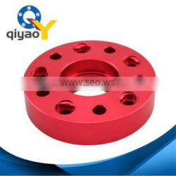 wheel spacers for tractors