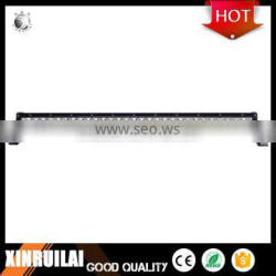 Made in China waterproof and dustproof 180w led work light bar