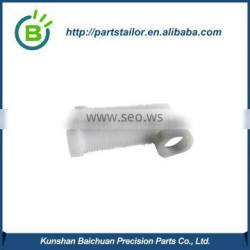 Oil filter tool/custom plastic parts BCR 0730