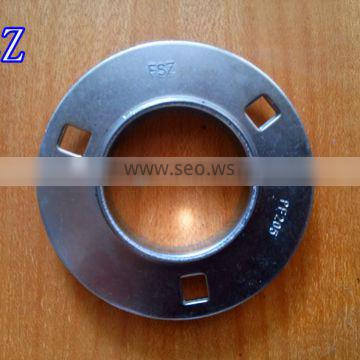FSZ Factory Direct Support Long service pressed steel housing PP PF PFT