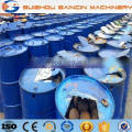grinnding media steel ball, grinding mill steel balls for metal ores