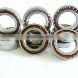 Factory outlet for Angular Contact Ball Bearing 7203C made in China
