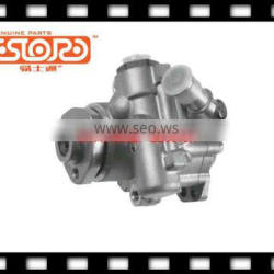 power steering pump for GOLF III / VENTO