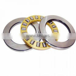 hot selling cheaper 51160 thrust ball bearing