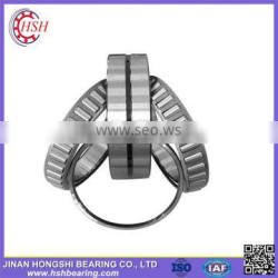 high precision chrome steel bearing 31309 tapered roller bearing 31309