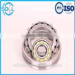 Popular most popular cylindrical roller bearing sale N252EM
