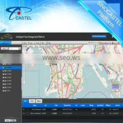 Most Stable Gps tracking software for vehicle management