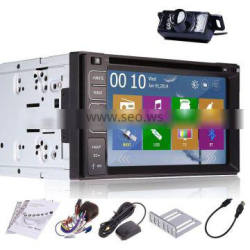 9 Inch DVR 16G Android Car Radio For Hyundai IX35